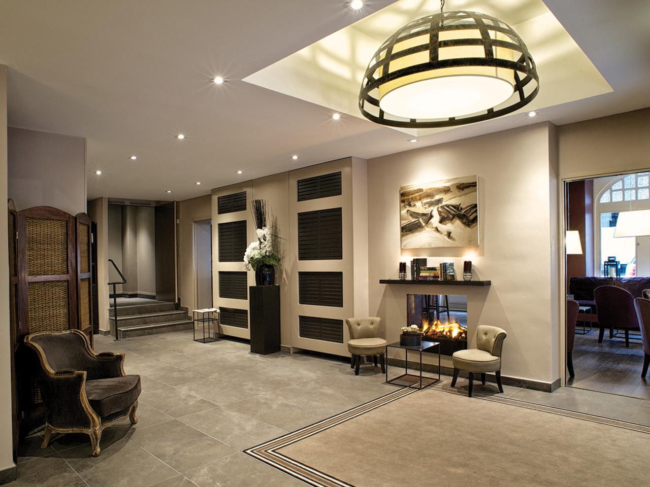 hotel saint malo la maison des armateurs site officiel. Black Bedroom Furniture Sets. Home Design Ideas