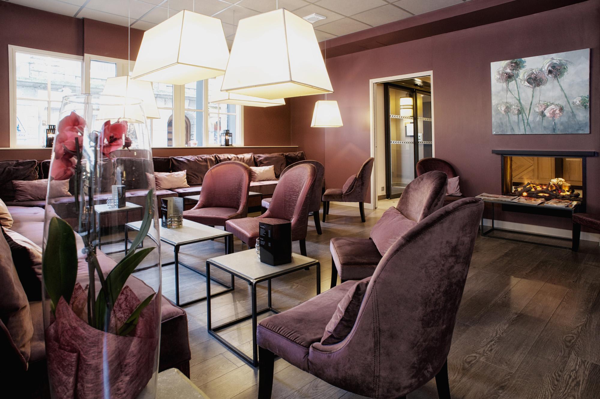 Photos maison des armateurs hotel saint malo intra muros - La maison des armateurs ...