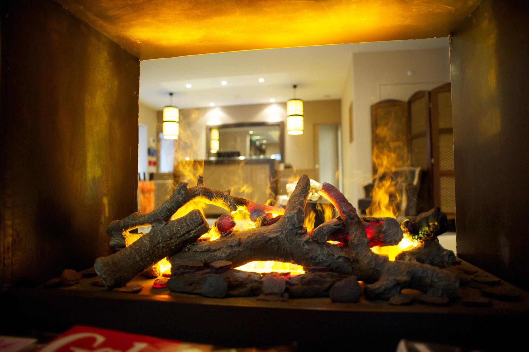 photos maison des armateurs hotel saint malo intra muros. Black Bedroom Furniture Sets. Home Design Ideas