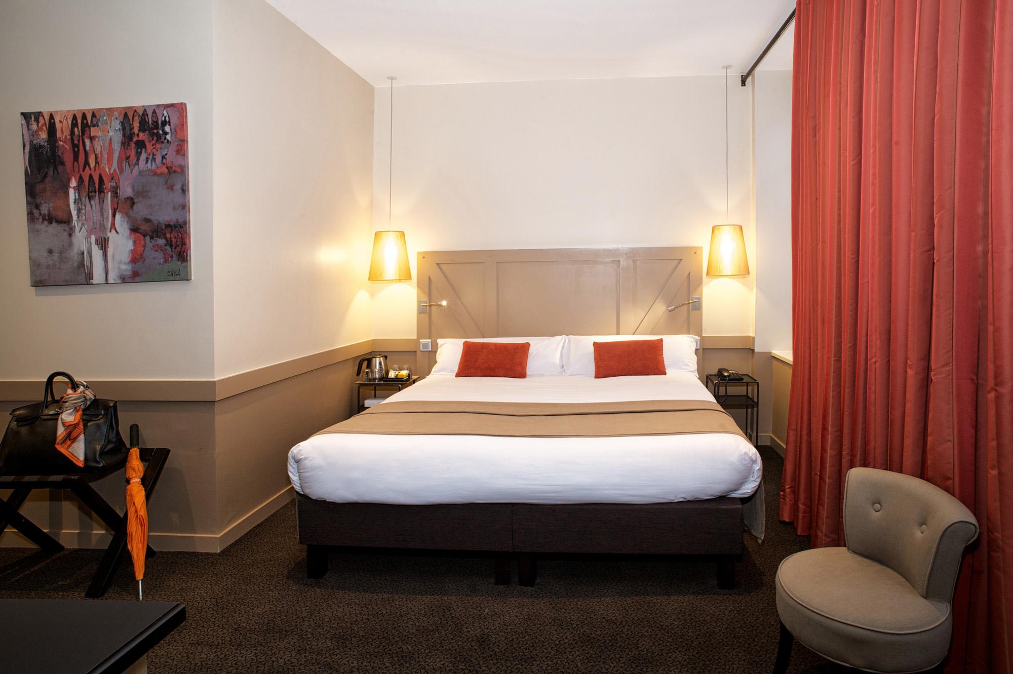 nouveau chambre de culture complete pas cher. Black Bedroom Furniture Sets. Home Design Ideas