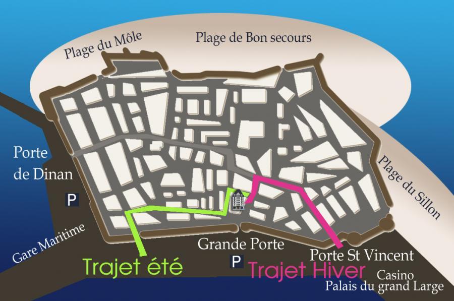 hotel-saint-malo,_15_MKqk5h