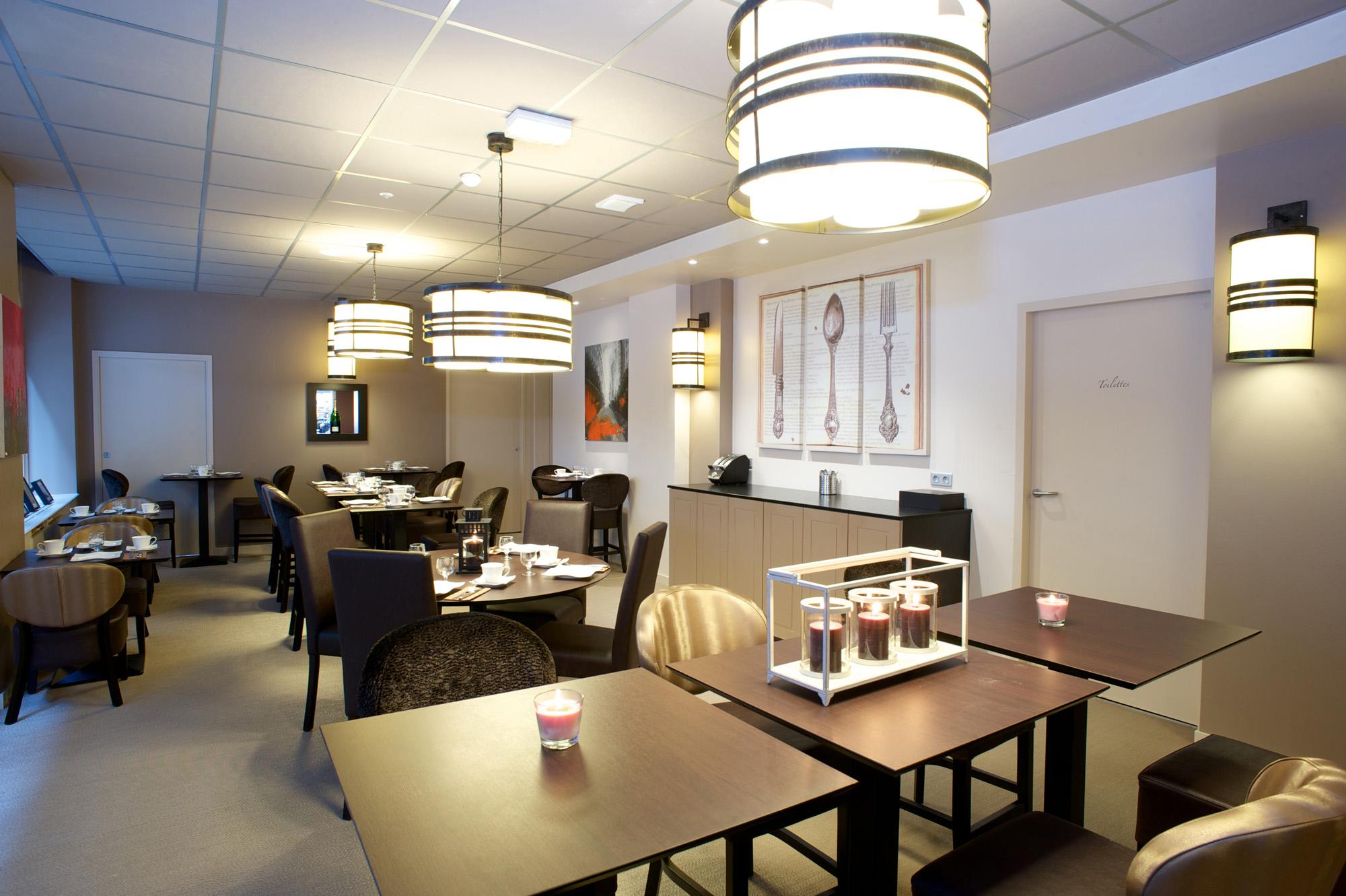 Photos Maison Des Armateurs Hotel Saint Malo Intra Muros